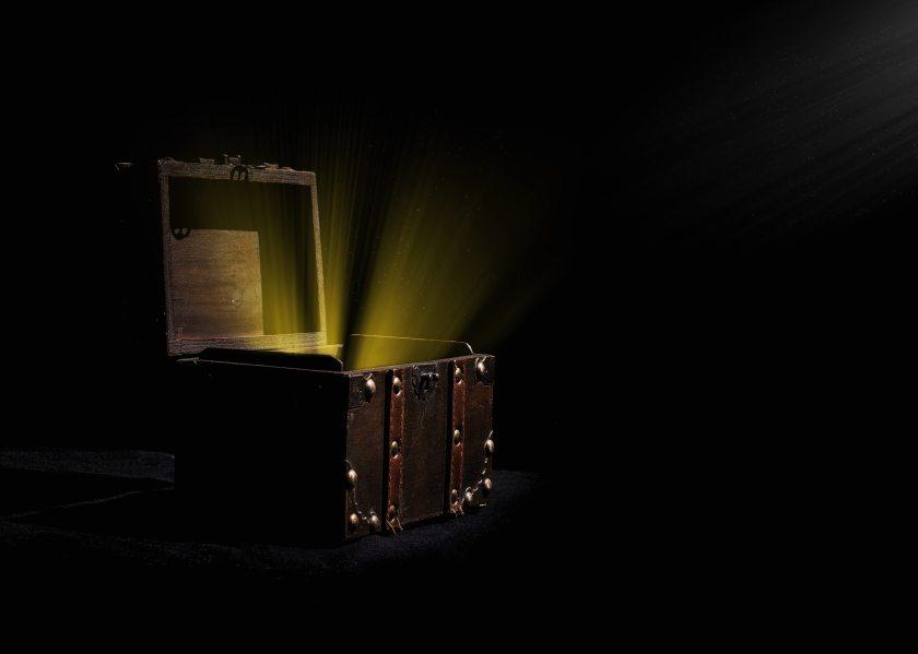 analogue-art-box-366791