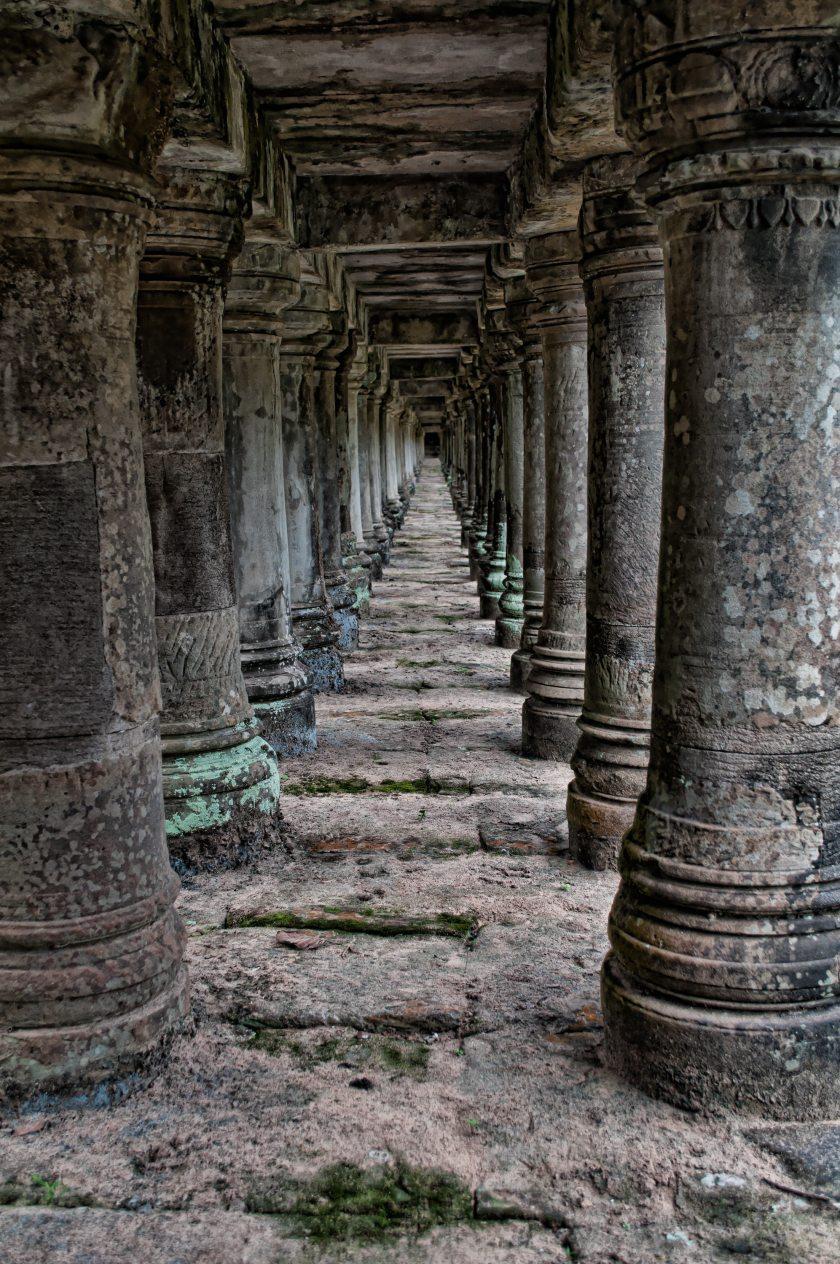 ancient-angkor-wat-antique-1531677