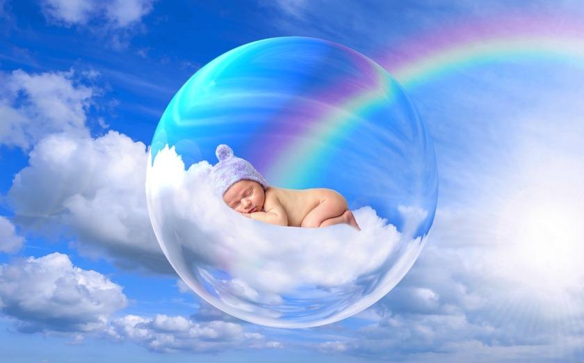 baby-3019122_1280