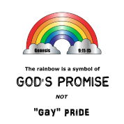 the-true-meaning-of-the-rainbow