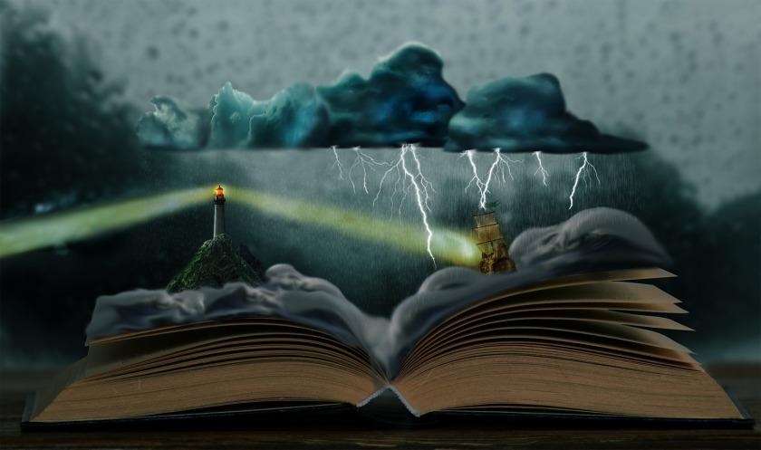 book-4705108_1920