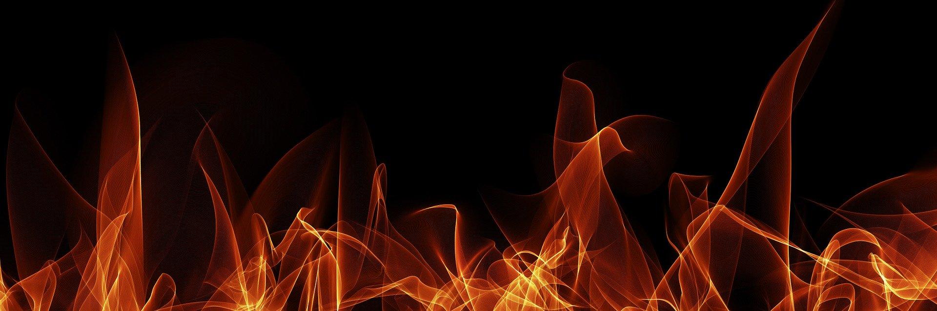flame-1345507_1920