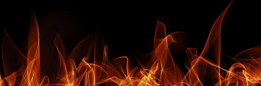 flame-1345507_1920